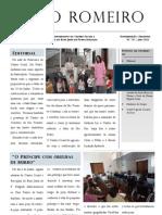 ROMEIRO 18.pdf