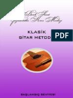 KOLAY-GITAR-METODU