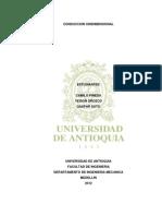 Practica_1_laboratorio Transferencia de Calor 1d