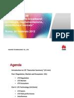 Seminario_LTE_Huawei_AGCOM_-_PART_1_of_2_v1.4o_.pdf