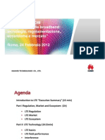 Seminario_LTE_Huawei_AGCOM_-_PART_1_of_2_v1.4o_