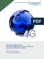 LTE Asia article series.pdf