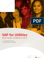 SAP%20for%20Utilities%20Asia%20Pacific%20Conference%202012.pdf