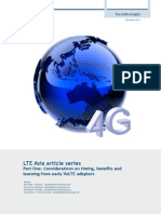LTE Asia article series.pdf