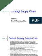 2 Strategi SCM