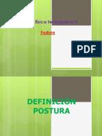 postura!!.pptx