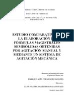 Magistral Elaboracion Manual y Tecnico