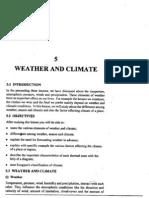 L-5 Weather and Climate_l-5 Weather and Climate