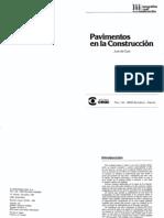 (ebook - albañileria y construccion) - ceac - pavimentos