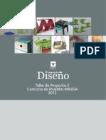 catalogo masisa.pdf