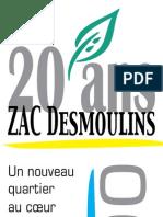 Expo Zac Bdef