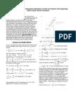 Sag & Tension Calculation