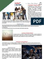 toque-no-altar-lembra-senhor-daniel-batera.pdf