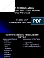 Didatica Critica Completo p Professores