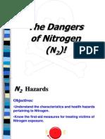 02_Nitrogen Danger - June 2002