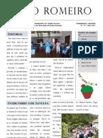 ROMEIRO 17.pdf