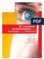 COACHING PARA DIRECTIVOS.pdf