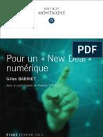 etude_pour_un_new_deal_numerique.pdf