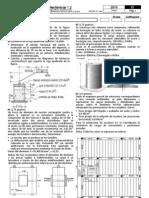 Estructuras1-2PrimerParcial