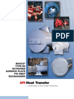 Basco_type_es-heat Exchangers Brochure