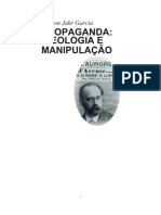 manipulacao