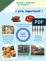 Poster Diabet Ajustat2