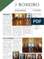 ROMEIRO 15.pdf