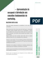 Aula introdutória.pdf