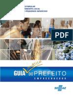 guia-pratico-do-prefeito-empreendedor.pdf
