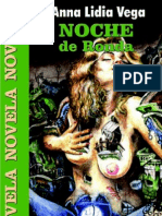 Noche_de_ronda Ana Lidia Vega