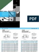 DIN FLANGES.pdf