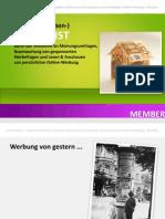 Öffentliches Webinar (2)