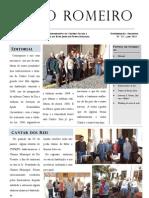 ROMEIRO 13.pdf