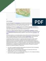 geografia centroamericana.docx