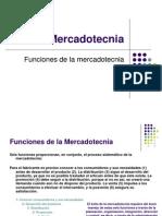 Funciones de La Mercadotecnia 1233797772671407 3