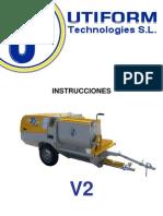 Instrucciones + Despiece v2 (2)