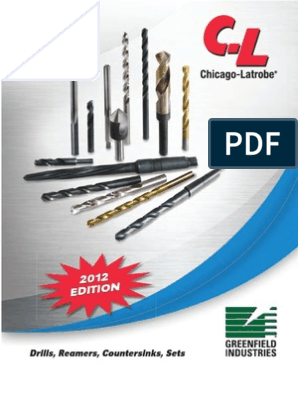 Black Oxide Finish Wire Size #21 Chicago Latrobe 120 High-Speed Steel Long Length Drill Bit Pack of 1 118 Degree Conventional Point Round Shank