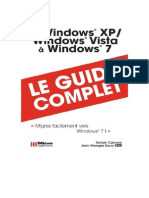 dewindowsxpwindowsvistaawindows7.pdf