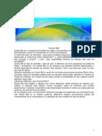 Apunte_de_Crystal_Ball.pdf