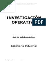 Guia_de_Investigación_Operativa_-2011.pdf