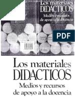 1._MATERIALES_DIDACTICOS_1_