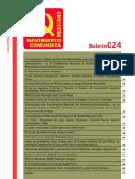 BoletínMCM_024