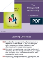 Chapter 1 Management Accounting