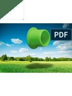 Iglidur Goes Green