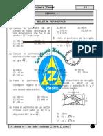 RM-N4-SEM 1 - 4 Perimetros