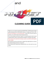 cleaningguide_FJ50