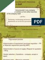 basicsofprocurementprocess-090923021854-phpapp02