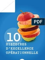 10_Histoires_d-excellence_operationnelle.pdf