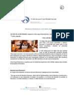 130221 FC.pdf