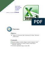 Sesion1.Funciones